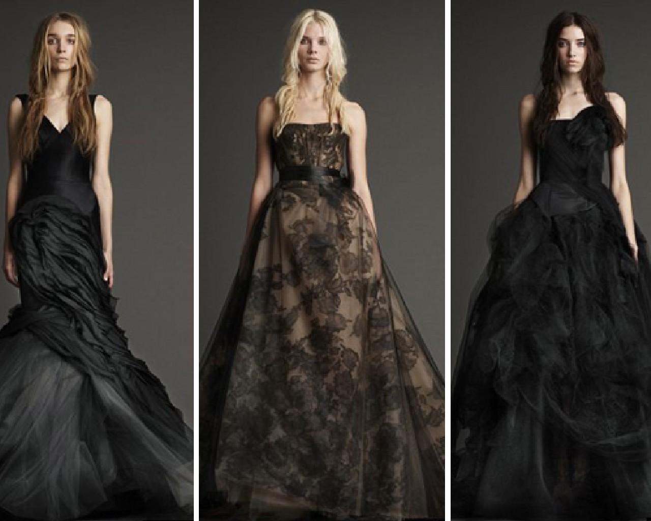c614507a1f African American Designer Wedding Dresses - Data Dynamic AG